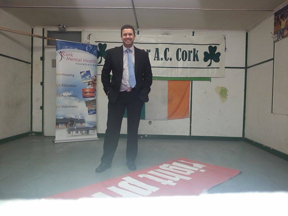 OFFICIAL LAUNCH OF SECOND ANNUAL RIGHT PRICE TILES TOGHER AC ...