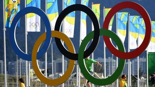 olympic-symbols